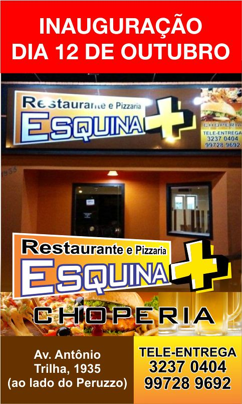 Esquina + Banner 2