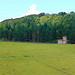Broomhead Reservoir