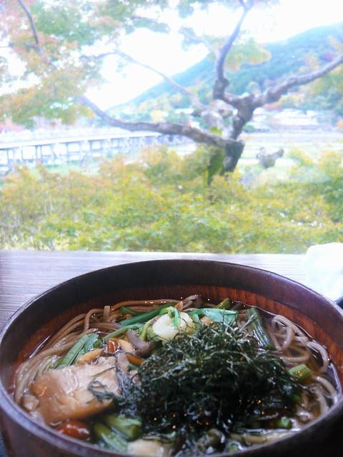 arashiyama0901010