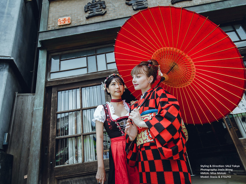 Kimono-vs-Dirndl-10