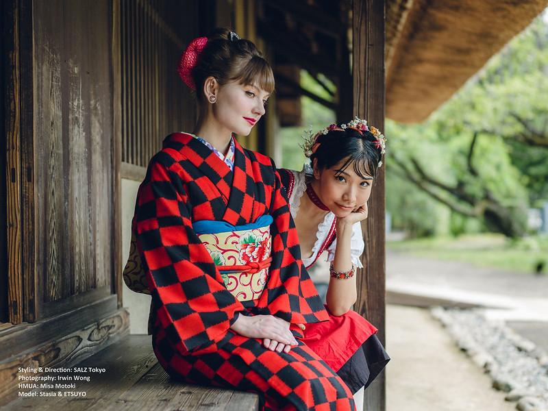 Kimono-vs-Dirndl-8