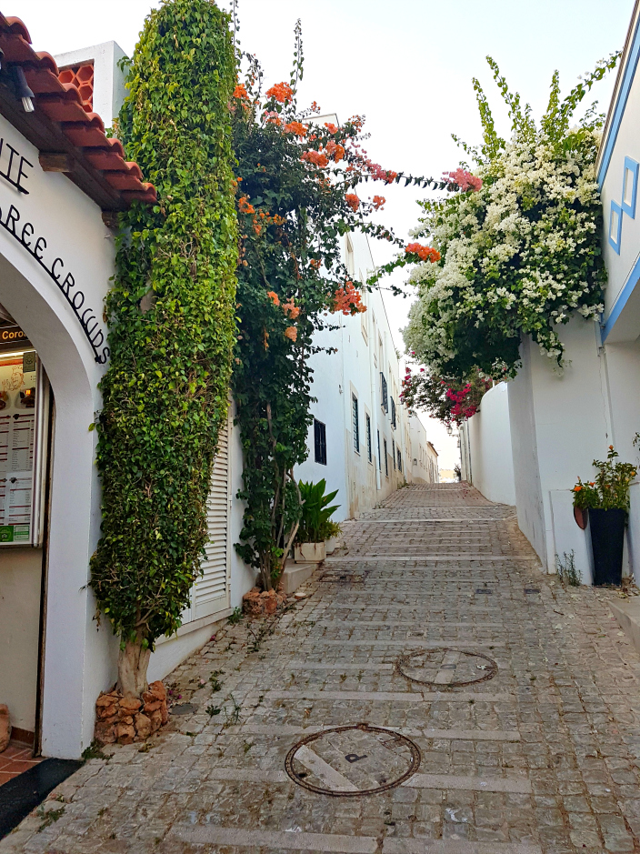 Albufeira Behind the Lens (007b)