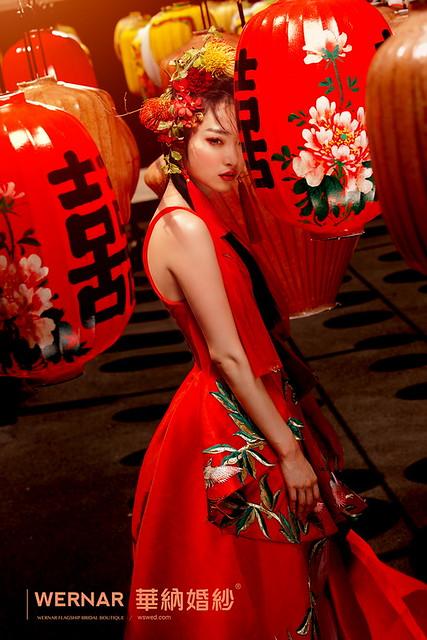 婚紗攝影,台中婚紗,桃園婚紗,婚紗推薦,自主婚紗,拍婚紗,婚紗照,復古,中國風,旗袍婚紗