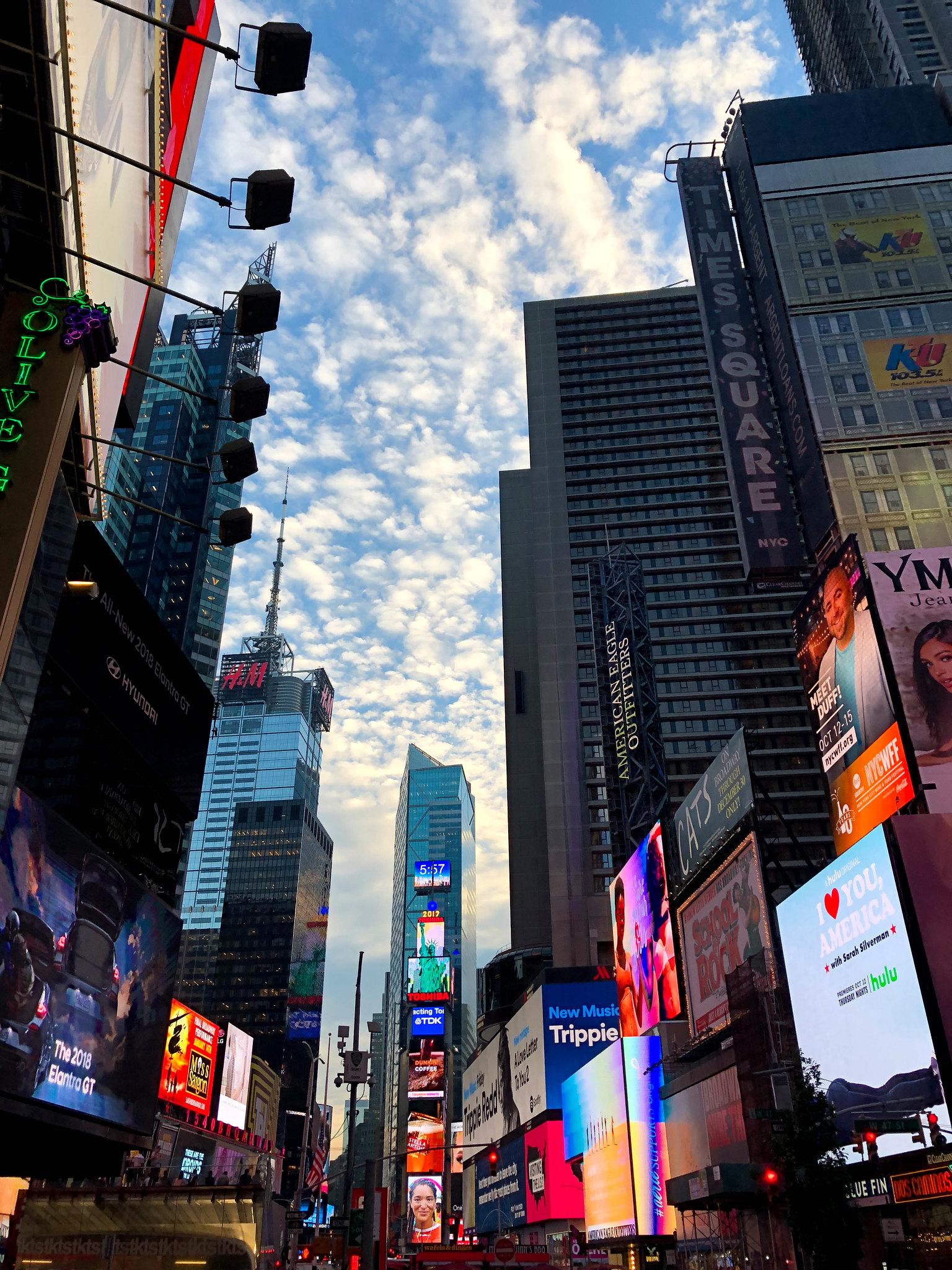 NEWYORK-8061