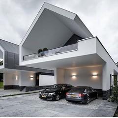 LuxuryLifestyle BillionaireLifesyle Millionaire Rich Motivation WORK 163 1 http://ift.tt/2lQSz1L