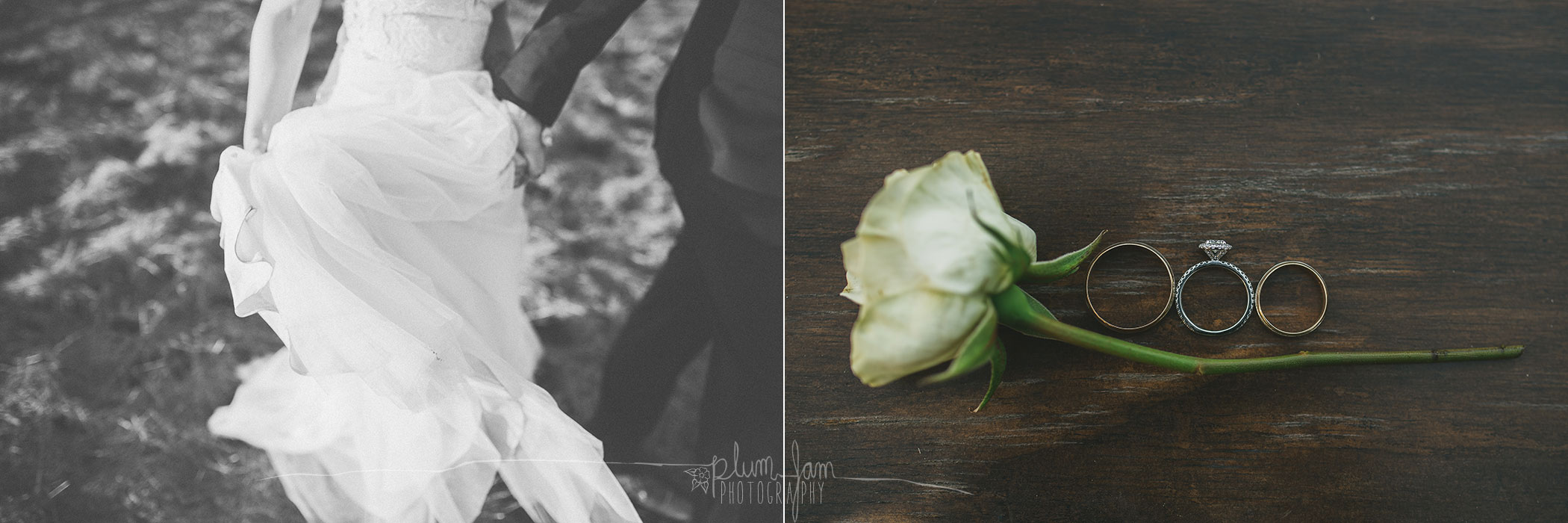 AshleyTylerWedding-Blog-031-PlumJamPhotography