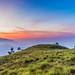Twilight at Wangedigala, Sri Lanka by kasun_ranaweera