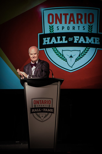 OSHOF Dinner 2017 Dinner, Awards and Inductions JPEG (10 of 104)