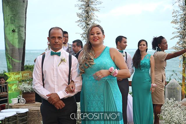 Camilla & Luiz Carlos (189)