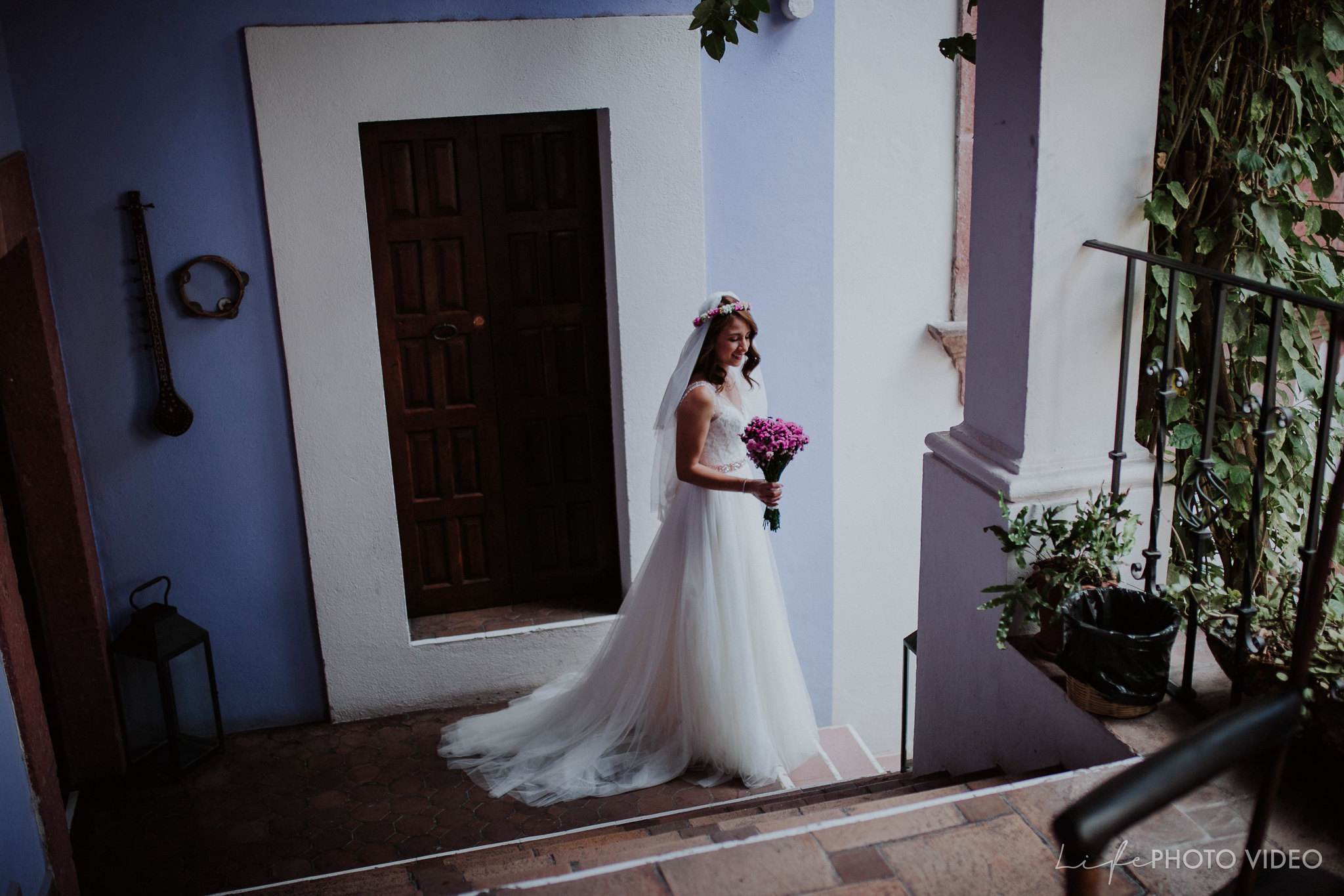 San-Miguel-de-Allende-elopment-Marlene-Patrick_0022