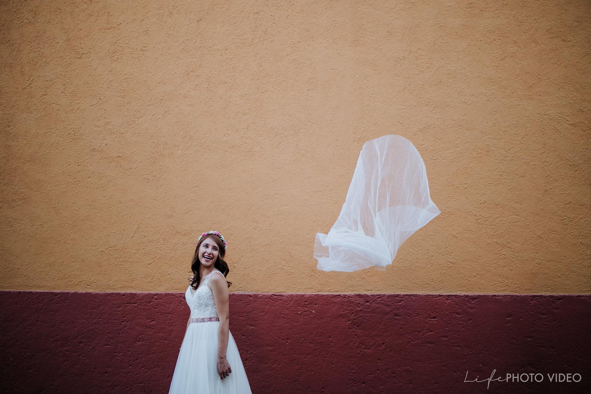 San-Miguel-de-Allende-elopment-Marlene-Patrick_0084