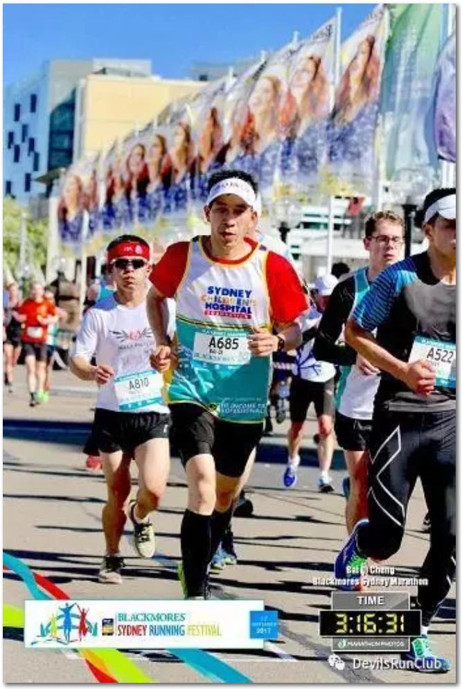 20170920_first-marathon-by-lucas-hou_04