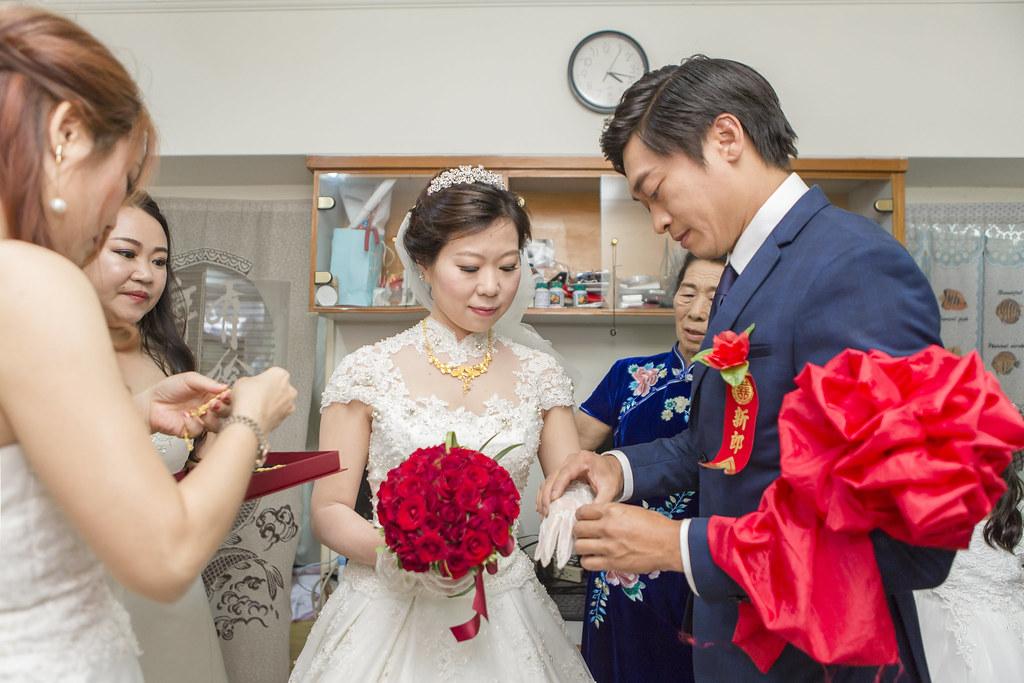 婚禮儀式精選-67
