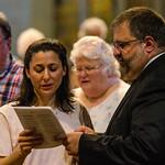2017 Marriage Jubilee Mass (26)