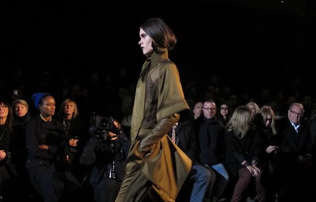 Givenchy-FW12-show-Paris-Fashion-Week-151