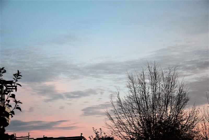 Clouds 25.10 (9)