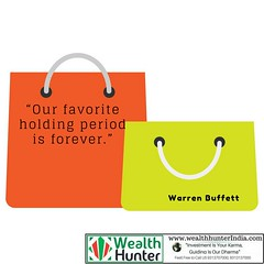 #Money Quote, #FinancialFreedom, #Money, #Financial Advisor, #MutualFund, #Mutual Fund Advisor, #Thoughts for the day,