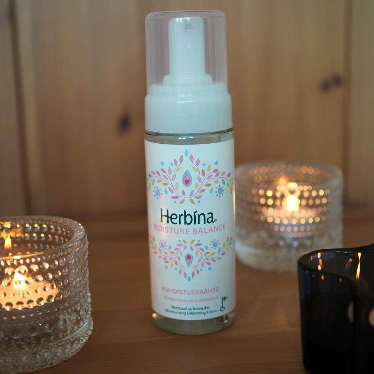 herbina_puhdistusvaahto