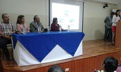 Asamblea Cantonal de Participación Ciudadana Chone 2017