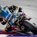 2017-M2-Gardner-Malaysia-Sepang-014
