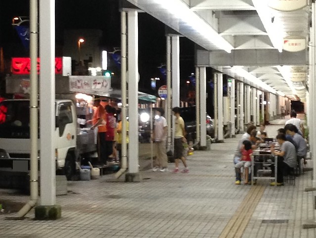 fukui-tsuruga-ramen-stand-ikedaya-gonchan-appearance-02