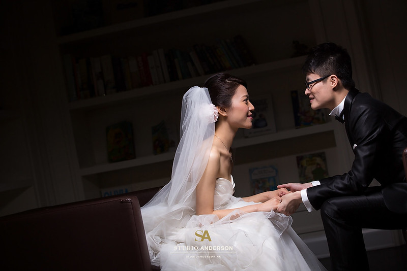 Cheris and Dennis engagement?__SQUARESPACE_CACHEVERSION=1506442883930