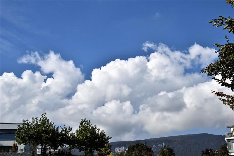 Clouds 27.09 (4)