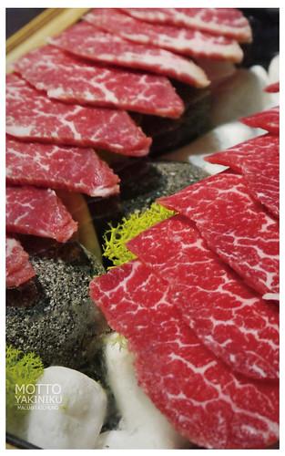 牧島燒肉專門店-41
