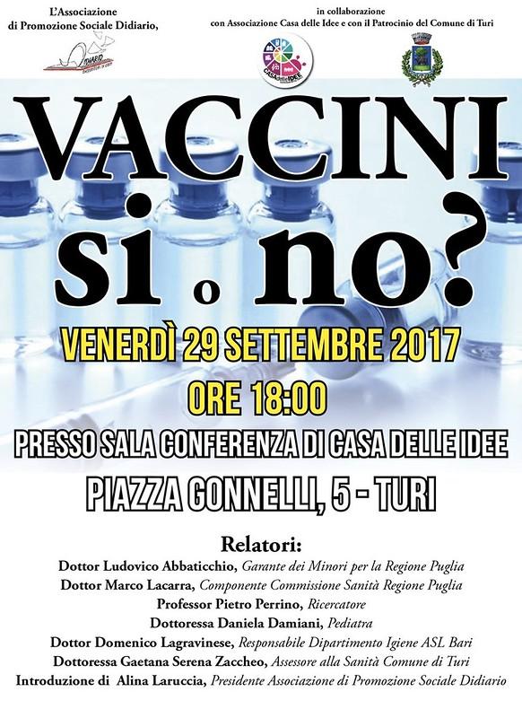 convegno vaccini 1