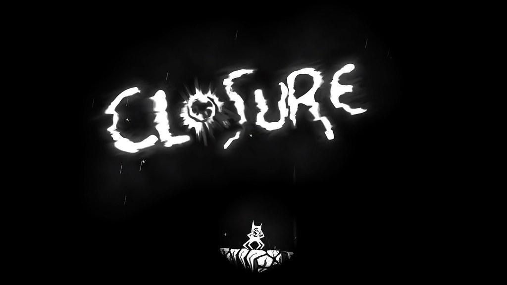 Closure_01