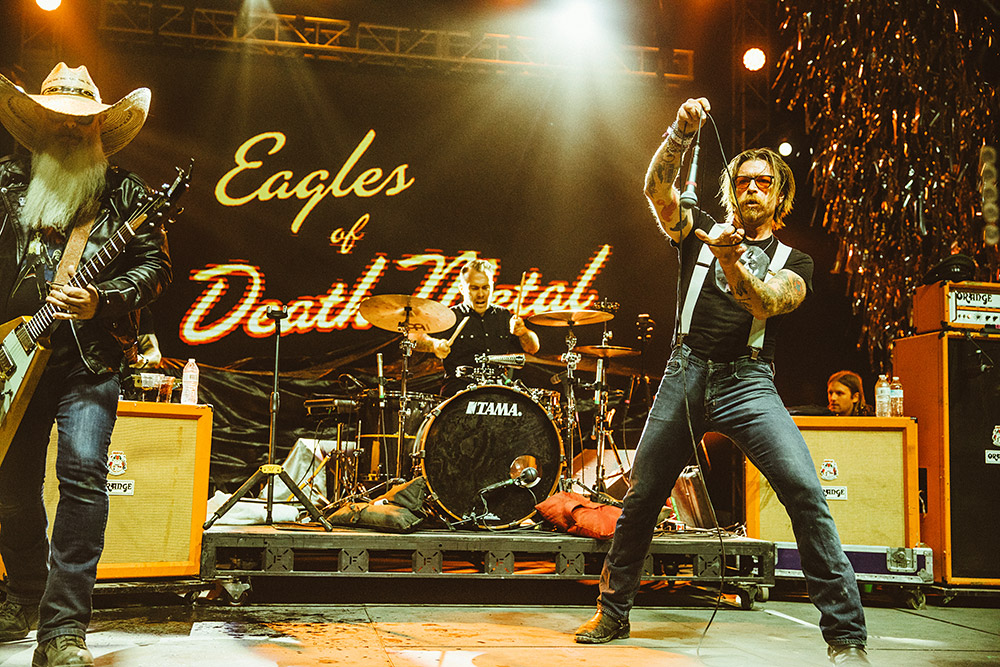 eagles-of-death-metal5