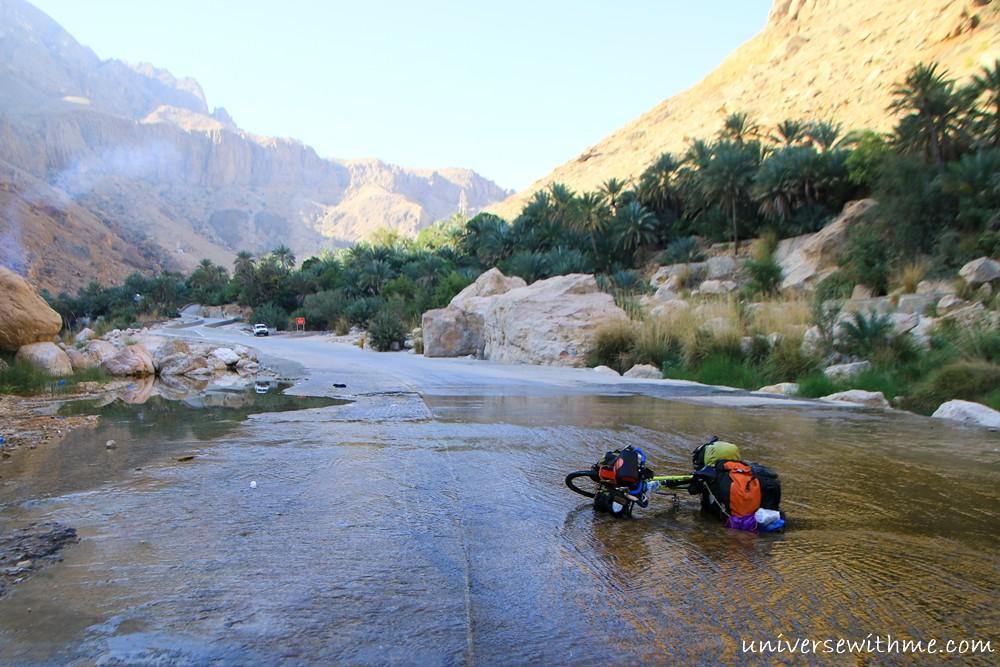 Oman_047