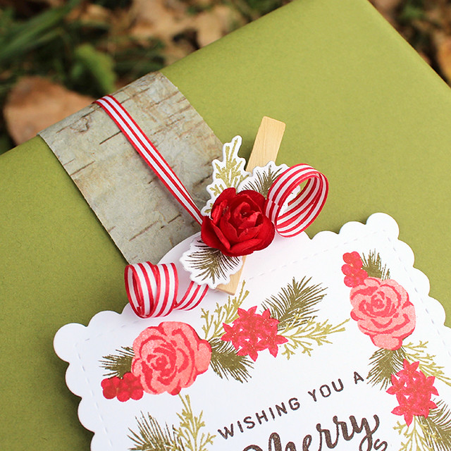 Merry Christmas Gift Package 2