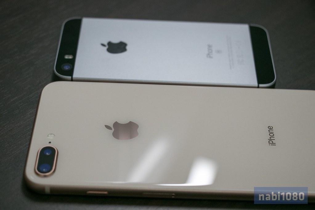 iPhone 8 Plus20