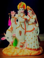 #perumapattu   #perumapattutemple #temple #koyil #ramesh #mramesh  #hometown #native #worship #family #ramramesh  #tiruppattur #jmrfamily #pongal #festivals #functions #tamilan #2017 #kirshnar #radha #birthday #gifts