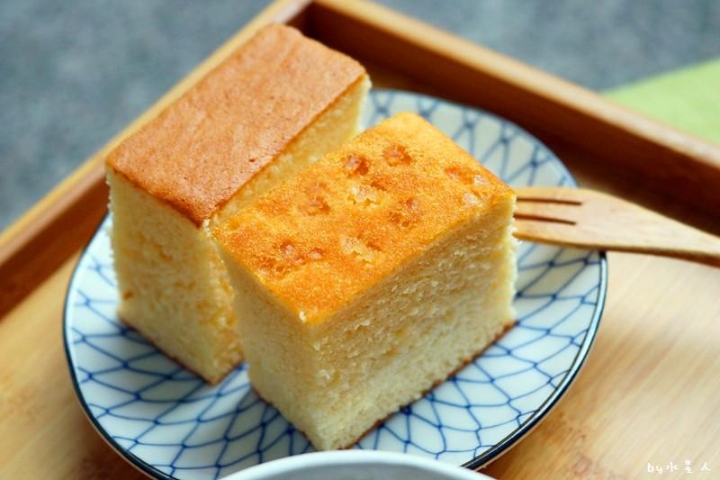 37391339470 da42aa7fd1 b - 熱血採訪|福久長崎蛋糕,日式慢火烘焙工法,口感濕潤有彈性,安心無添加,濃郁巧克力香氣