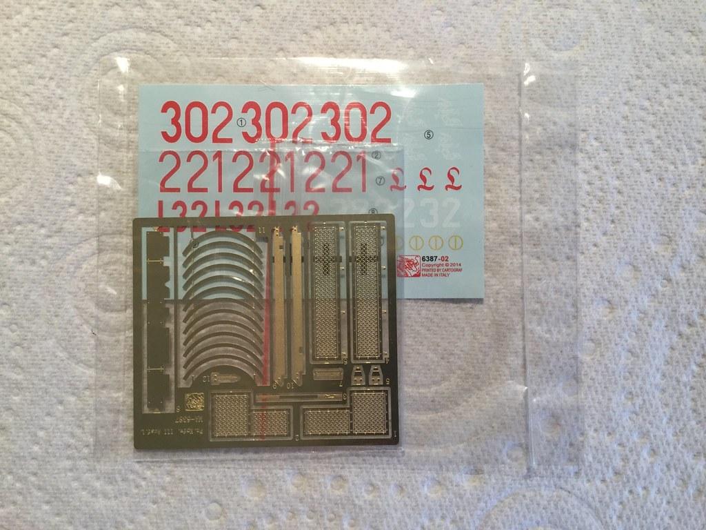 ECF052F0-3CAB-42FE-A10C-B07370E766C2