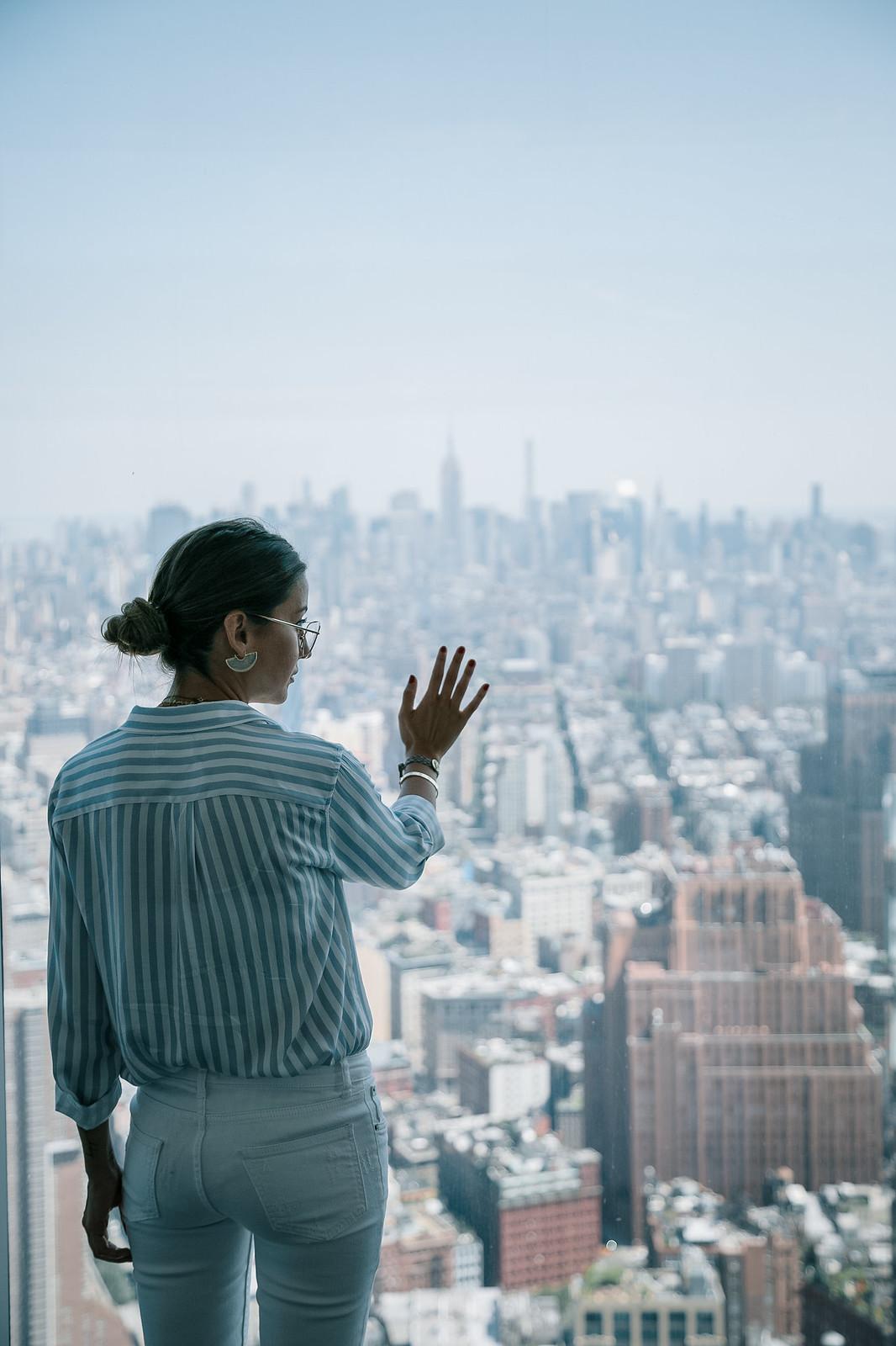 NYC2-11