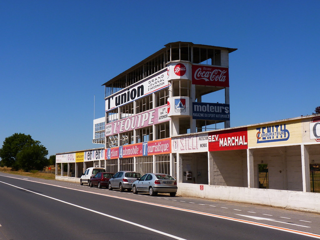 Hotel B And B Reims Centre