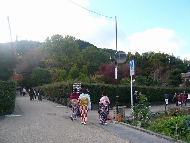 arashiyama0901017