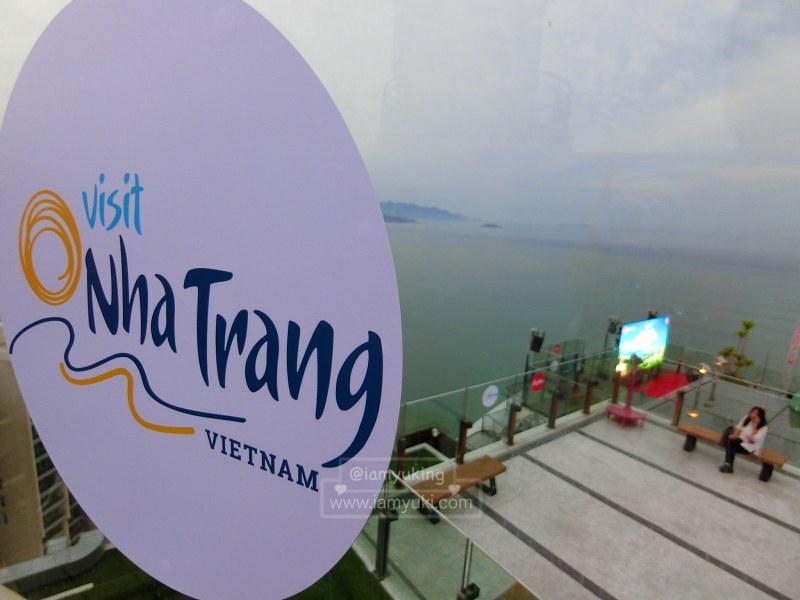 AirAsia08Nha Trang Vietnam