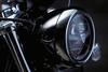 Triumph 1200 Speedmaster 2019 - 24