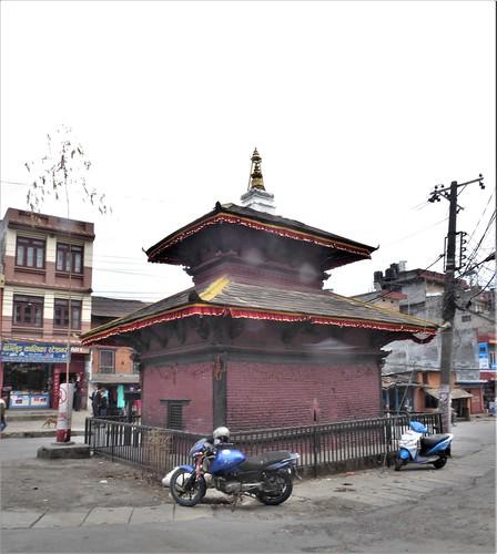 n-pokhara-vieille ville (9)