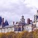 <p><a href=&quot;http://www.flickr.com/people/jurgenkatzengruber/&quot;>J#K</a> posted a photo:</p>&#xA;&#xA;<p><a href=&quot;http://www.flickr.com/photos/jurgenkatzengruber/37475089220/&quot; title=&quot;LA JOLIE FONTAINE&quot;><img src=&quot;http://farm5.staticflickr.com/4513/37475089220_8fc55a50c3_m.jpg&quot; width=&quot;240&quot; height=&quot;159&quot; alt=&quot;LA JOLIE FONTAINE&quot; /></a></p>&#xA;&#xA;<p>le château de FONTAINEBLEAU</p>