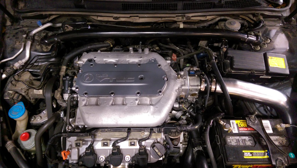 1998 Acura Cl Engine Bay Diagram Full Hd Version Bay Diagram Loth Diagram Simonebolelli It