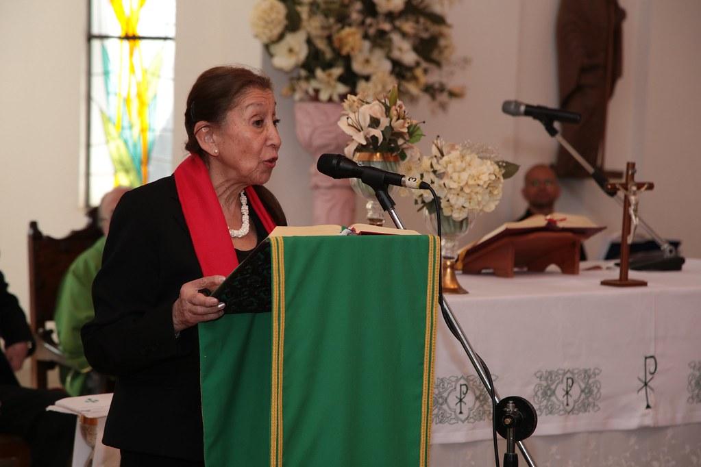 Celebración Día de la Virgen de la Mercé 2017