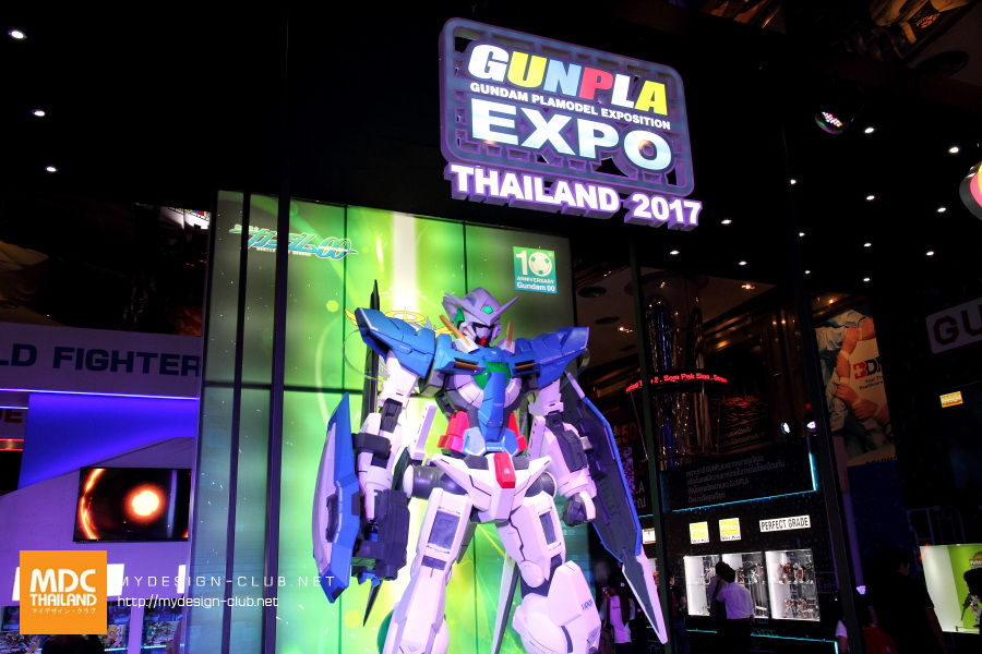 Gunpla-Expo-TH2017-002