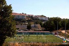Futebol (2)