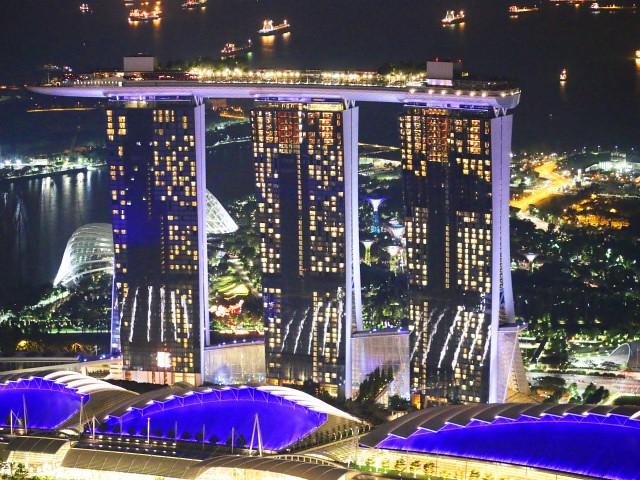 bar altitude obiective turistice singapore 0