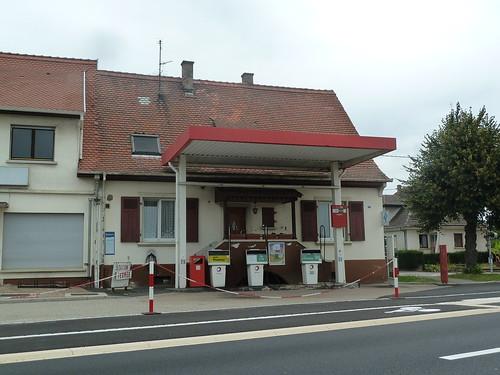 Tankstelle(13)